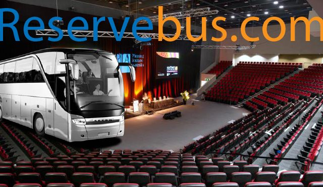 reserve-bus-for-events-conventions